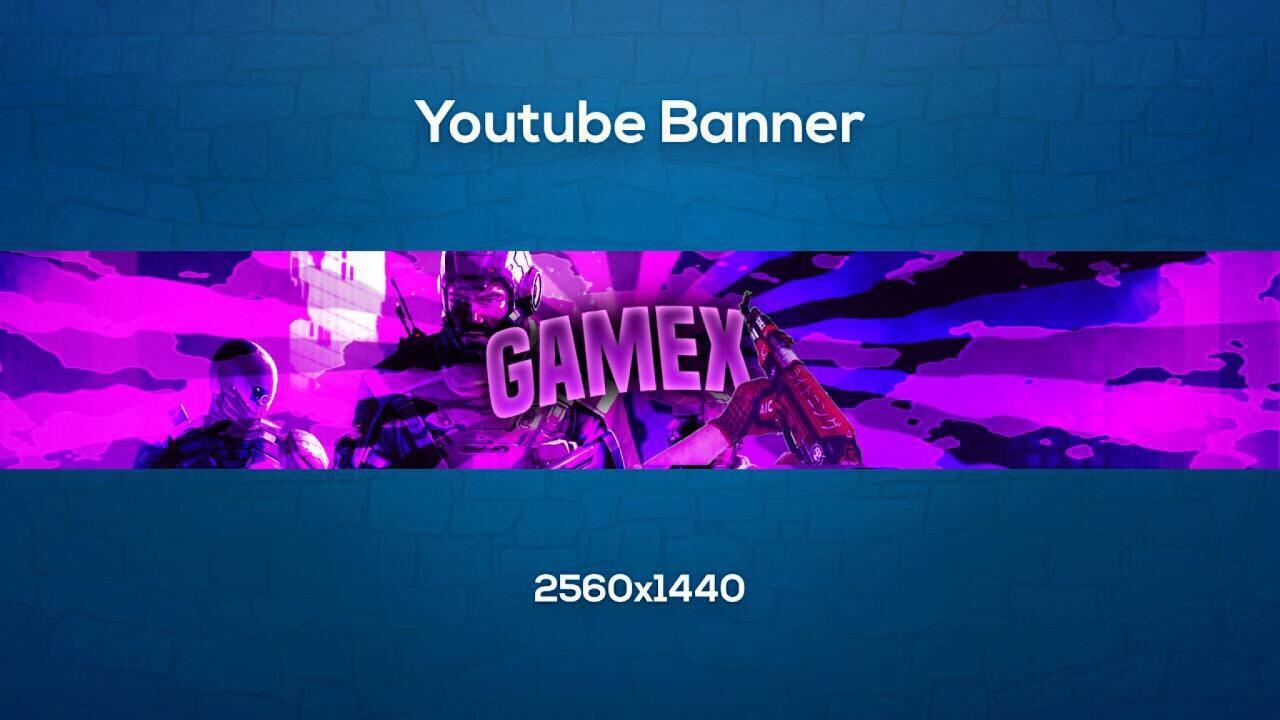 Fortnite Banner No Text Panzoid