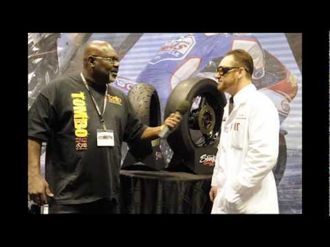 shinko hook up tire