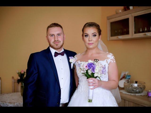 Paulina i Michał - wstęp