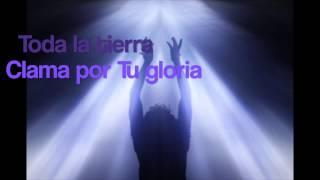 Muestrame Tu Rostro-Marco Barrientos y Yvonne Muñoz (con letra)