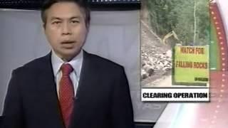 TV Patrol Central Visayas - September 8, 2014