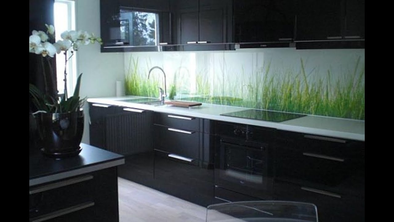 Modern Kitchen Cabinet Design Black 100  I Design Kitchens   40 Best Kitchen Ideas Decor And