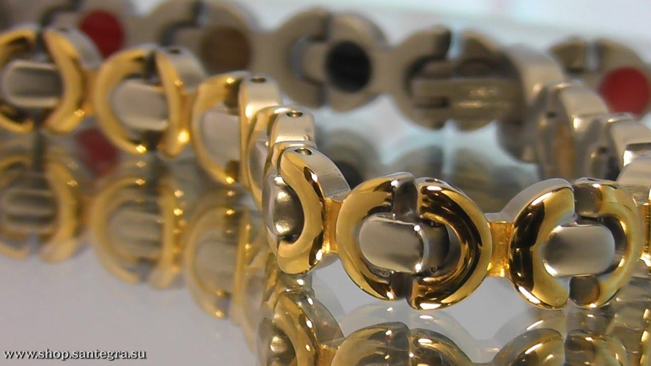 Купить серебряные цепочки мужские ручной работы или заказать в интернет-магазине на ярмарке мастеров, украшения.