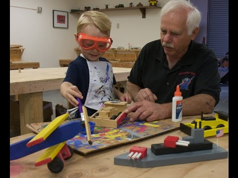 woodshop-wizards:-woodworking-for-kids