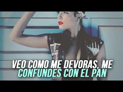 Halsey | Lie Ft Quavo (subtitulado En Español)
