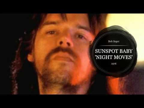 Sunspot Ba HD