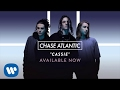 Chase Atlantic Cassie Official Audio mp3