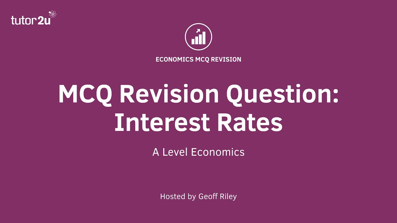 economics question Capital economics interview details: 19 interview questions and 12 interview  reviews posted anonymously by capital economics interview candidates.