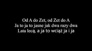 Video Paktofonika - Ja to ja + Tekst / Lyrics download MP3, 3GP, MP4, WEBM, AVI, FLV Agustus 2017