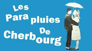 Michel Legrand - Dans La Boite a Matelots