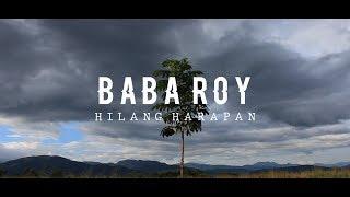 Baba Roy - Hilang Harapan (Official Music Video)