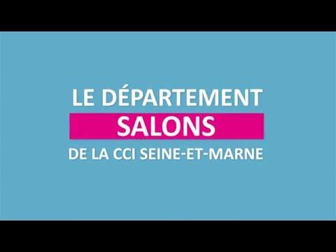 Film Bilan CCI Seine et Marne