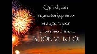Buon 2021, canzoni di natale in italiano con testo , natalizie per augurare un 2021,canzoni anno nuovo, ann...