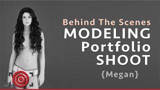 Video Modeling Portfolio Studio Test Shoot download MP3, 3GP, MP4, WEBM, AVI, FLV Juni 2018