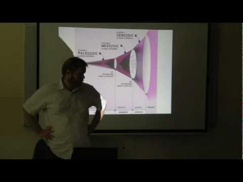 """20120804 #3 Fraud of """"Renewable"""" Energy"""