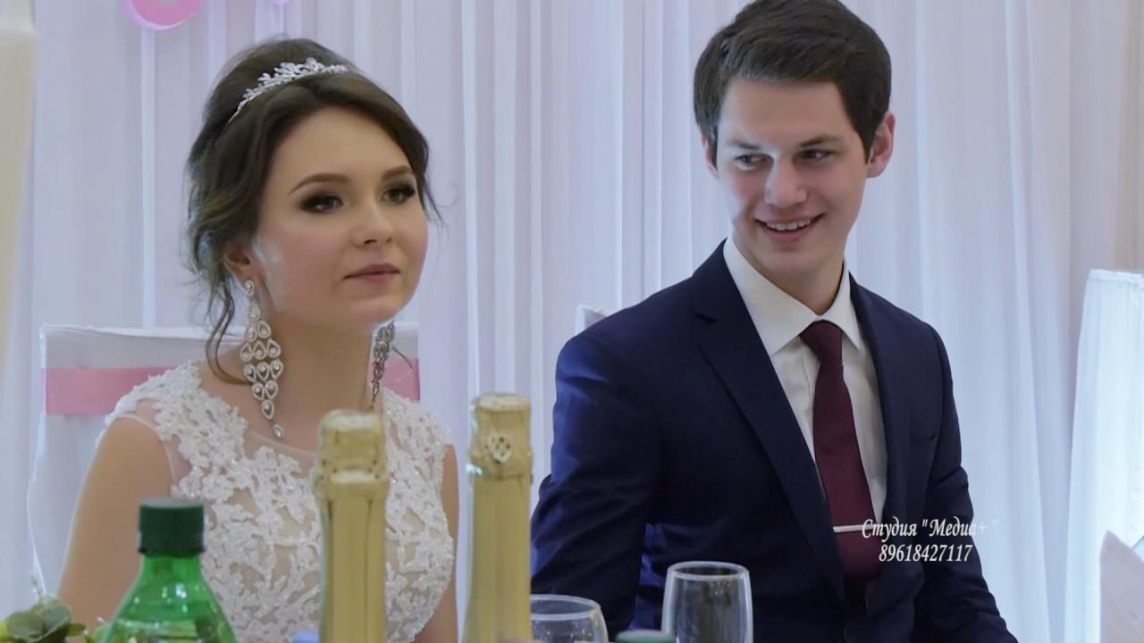 О море песня на свадьбе