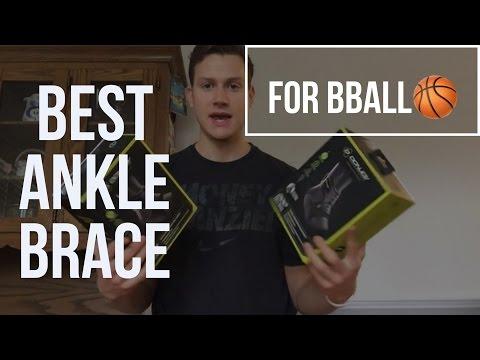 best-ankle-brace-for-basketball---donjoy-pod-ankle-brace-review