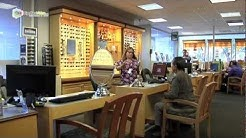 Florida Eye Clinic - Altamonte Springs, FL