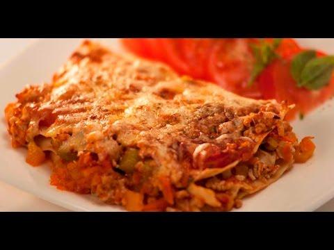 Картофель с курицей - рецепты с фото на  (138
