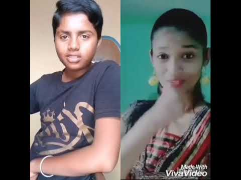 Yamini Kannada song in kadamba kannada move by Suresh and Veda acharya