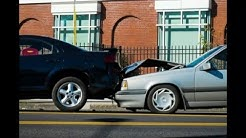san antonio car wreck attorney