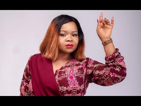 Download Aso Meta - Latest Intriguing Yoruba Movie Drama 2018 Starring Bimbo Oshin   Olatunji Ademola