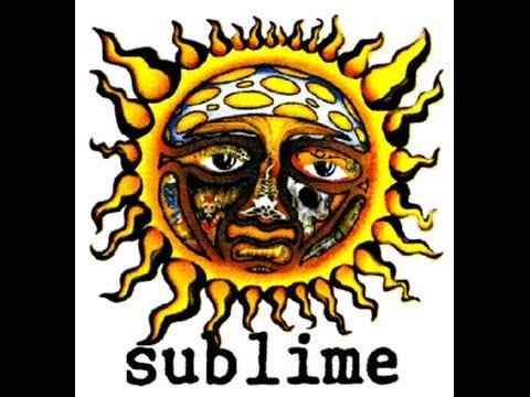 Doin Time  Sublime dubstep remix