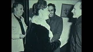 NEVER BEFORE RELEASED FOR FREE VIEWING SINCE 1997! Ed and Lorraine Warren Amityville Show Part 2
