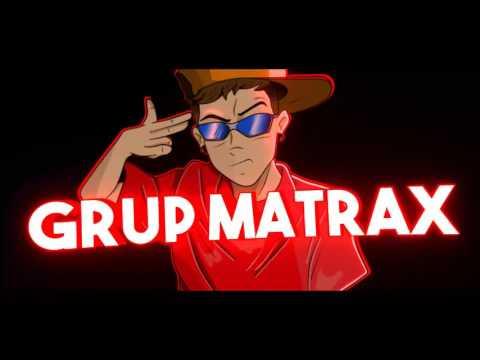 Grup MatraX Vİdeo #1