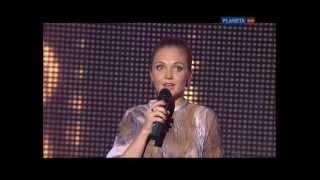 Марина Девятова (Жены Офицеров)