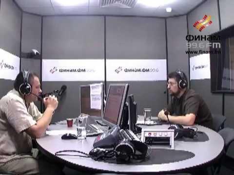 Степан Демура. Генератор Росси - энергетическая революция.