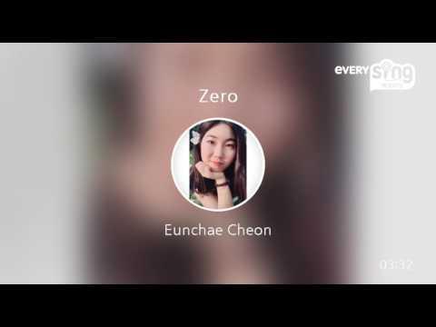 [everysing] Zero
