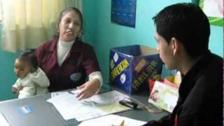 metodos anticonceptivos para adolescentes 3