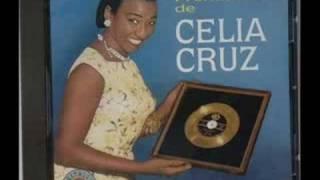 CELIA CRUZ - PA' LA PALOMA
