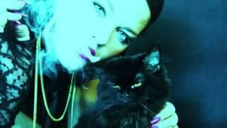 Kitty Kat   Heiß