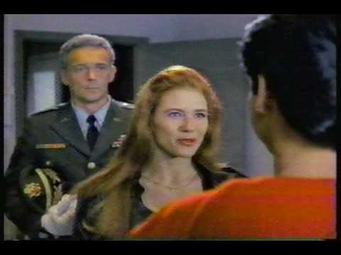 Lana uses REVERSE PSYCHOLOGY on Superboy in SUPER MENACE (Season 2).