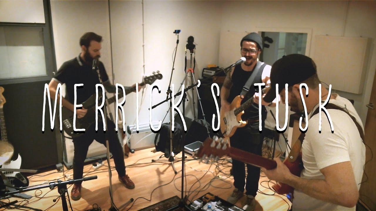Melodic emo rock merricks tusk blueprint nottingham uk melodic emo rock merricks tusk blueprint nottingham uk white noise sessions 05 10 2016 malvernweather Image collections