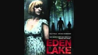 Eden Lake - Review