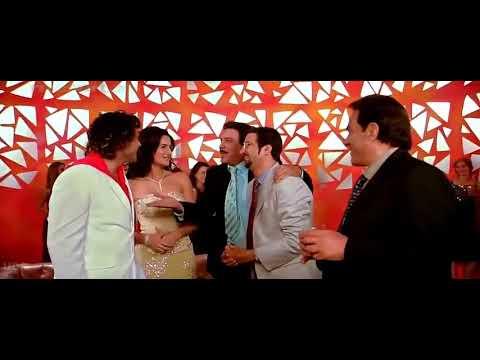 Ankh Vich Chehra Pyar Da - Apne (2007) _HD_ Music Videos_HD.mp4
