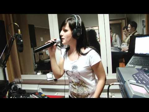 FORMATIA Accent Brasov, LUCIAN BLIDAR - LIVE IN DIRECT LA RADIO SUPER FM BRASOV,0722328189 from YouTube · Duration:  35 minutes 41 seconds