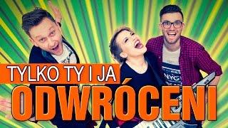 ODWRóceni - Tylko Ty i ja (Oficjalny teledysk)