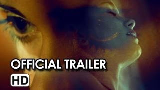 Caroline and Jackie Official Trailer 2013