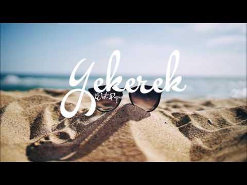 GB Rap Bintuni - Sa Cape Cape | (Valen beat)