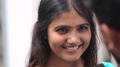 tamil album songs download mp4 video