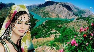 Zazaca Türkü - Elqajiye