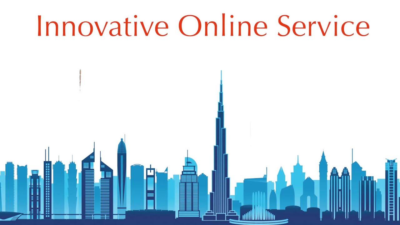 Ejari Registration Dubai - How to register a Rental Contract with Ejari