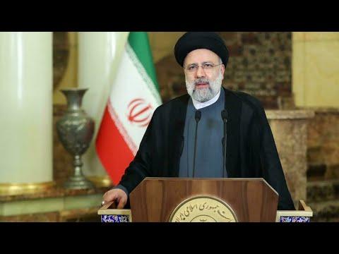 الاتفاق النووي الإيراني على طاولة الجمعية العامة للأمم المتحدة.. ما الجديد؟  - 13:55-2021 / 9 / 22