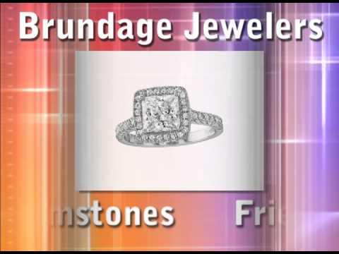 Brundage Jewelers KY | Jewelry Stores 502-895-7717