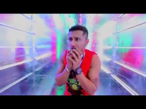 tu meri shizuka (Honey Singh)