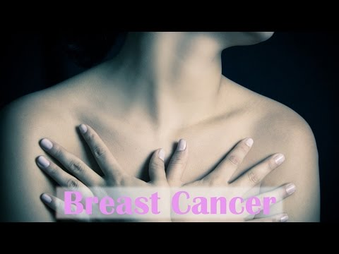 Breast Cancer Solutions